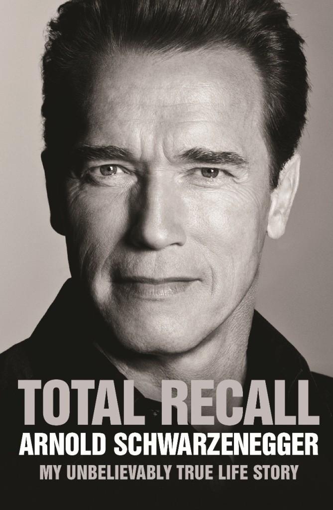 520421-total_recall