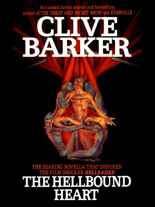 the_hellbound_heart