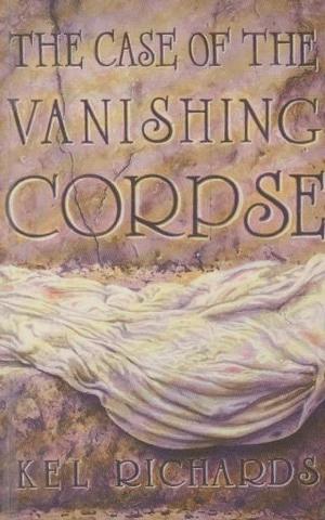 vanishingcorpse