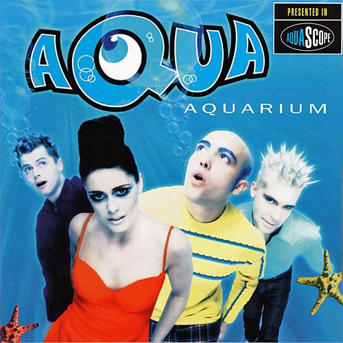 aqua_aquarium