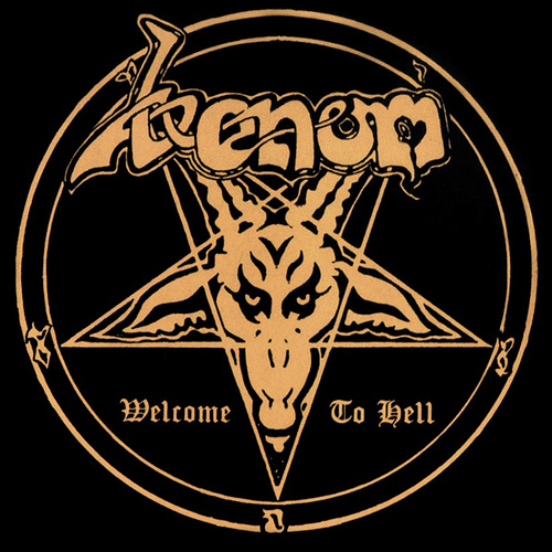 Welcome+To+Hell++Cover