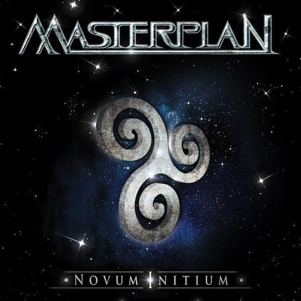 masterplan-novum-initium-cd
