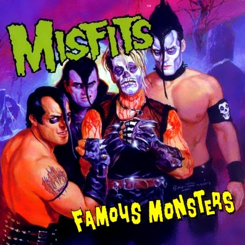 Misfits_Famous+Monsters_5967