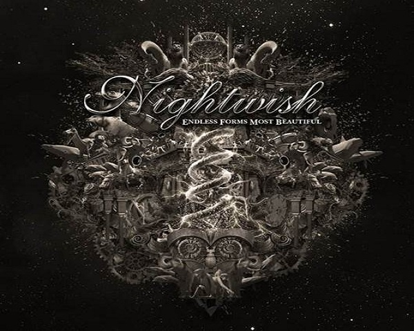 Nightwish-EndlessFormsMostBeautiful