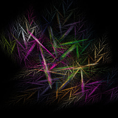 abstract_background_22_color_lines_jpg_max