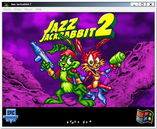 jazz-jackrabbit-2-04-651x535