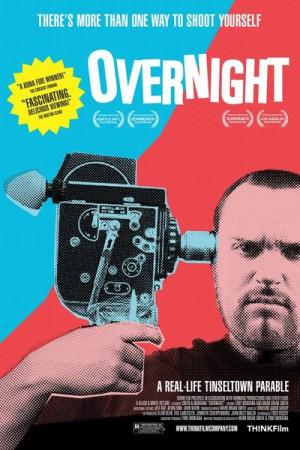 overnight-poster