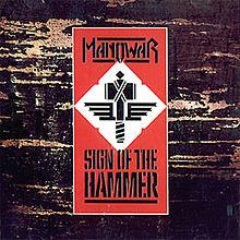 220px-ManowarSignofthehammer