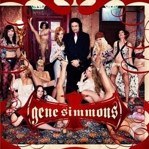 Asshole_album_cover_2004