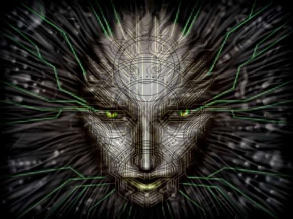 cyberpunk2header3